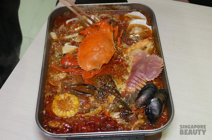 orchid-roast-fish-seafood-pan