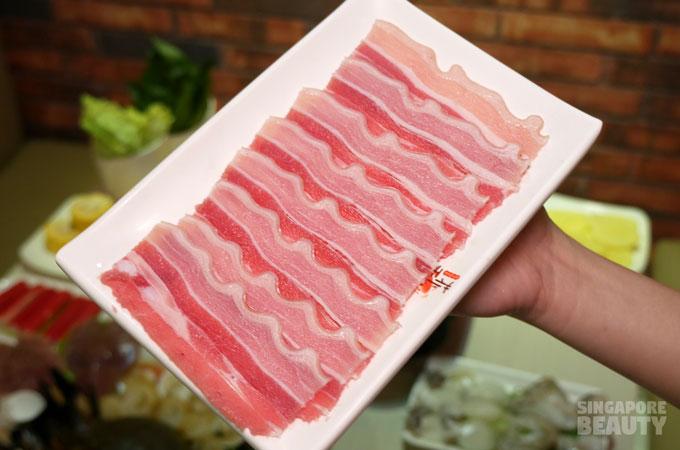 pork-belly-ribbons
