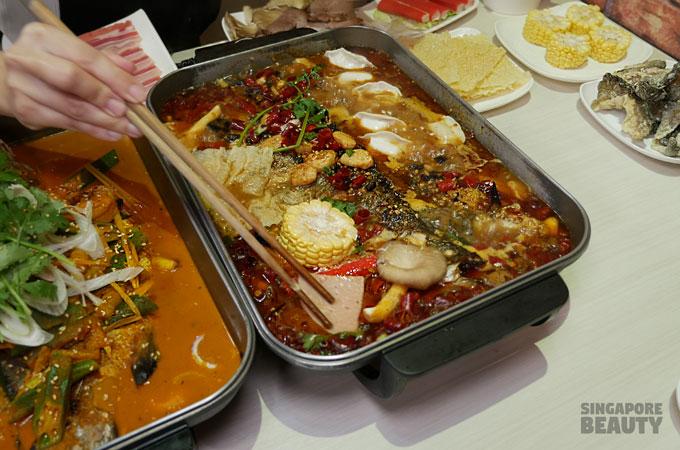 roast-fish-luncheon-meat