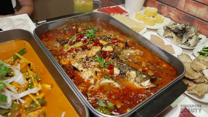 roast-fish-whole