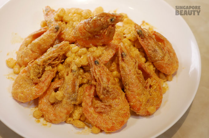 salted-egg-prawn-corn