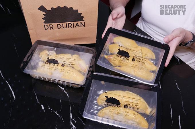 air-tight-durian