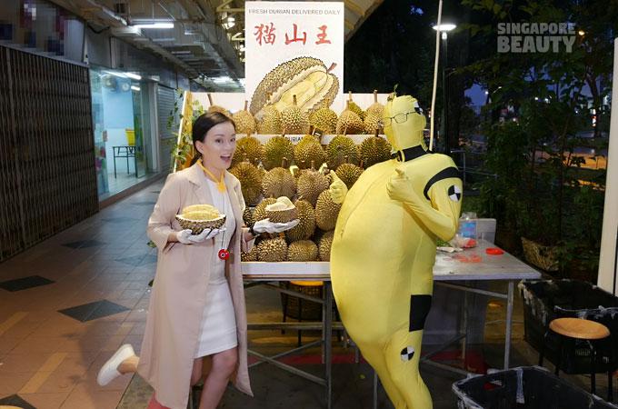 black gold mao shan wang