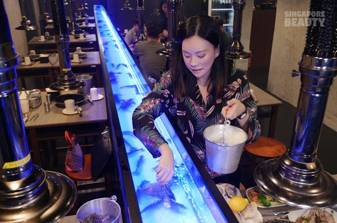 new-thai-tanic-take-seafood