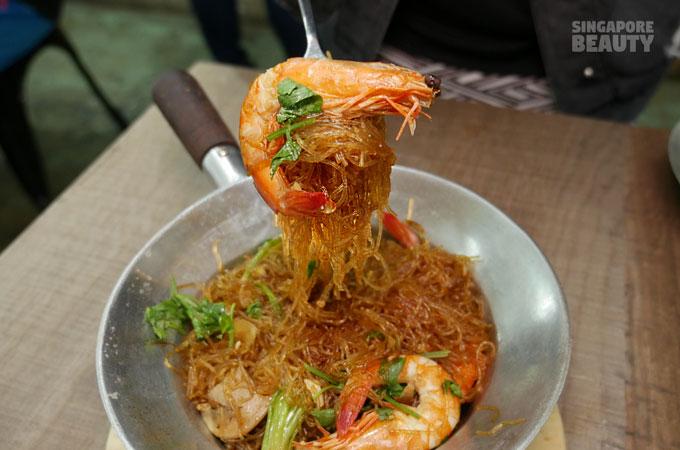 tung-hoon-prawn