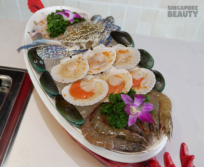 dragon-boat-seafood
