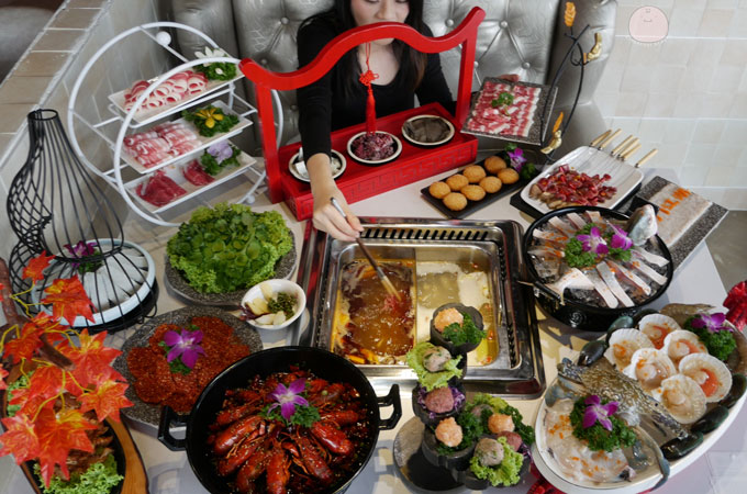 jianghu-hotpot