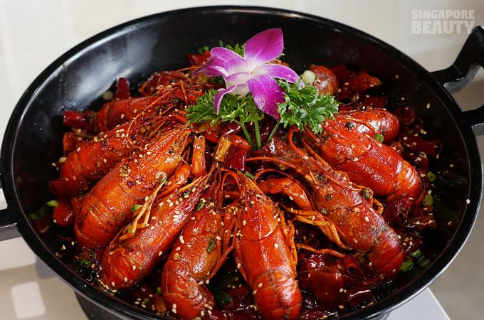 mala-crayfish