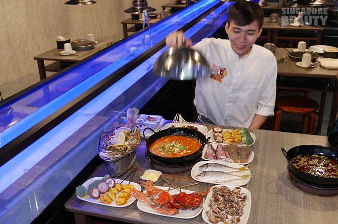 new-thai-tanic-wok