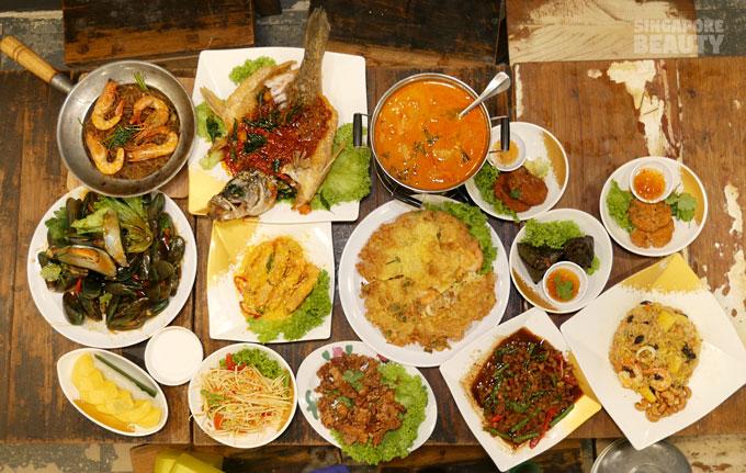 soi-47-thai-feast