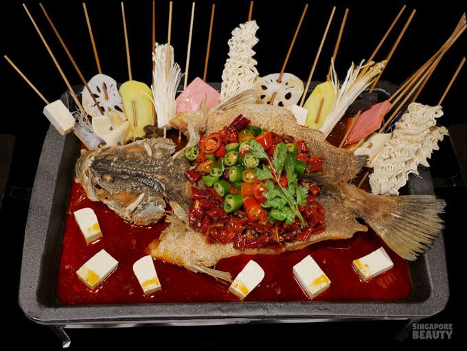 grill-fish-lok-lok