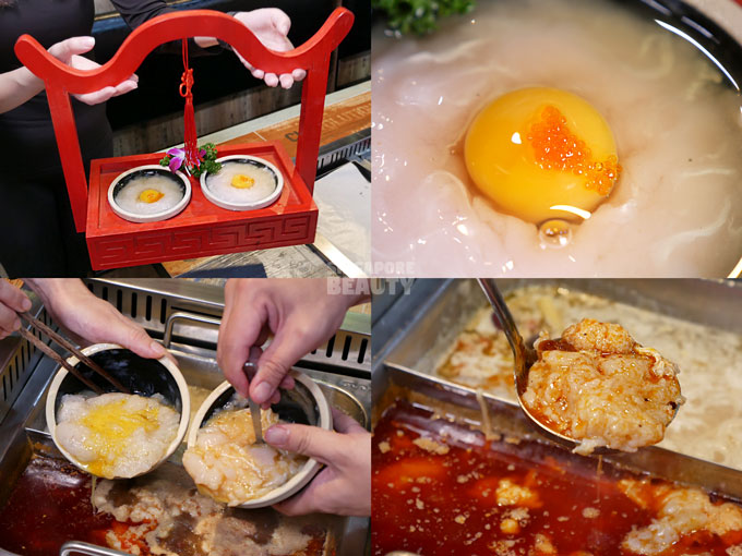 fish-roe-paste