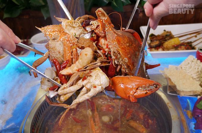 xiao-jun-gan-seafood