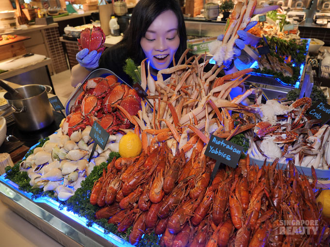 she11-we-seafood-buffet