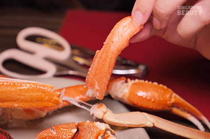 snow-crab-leg