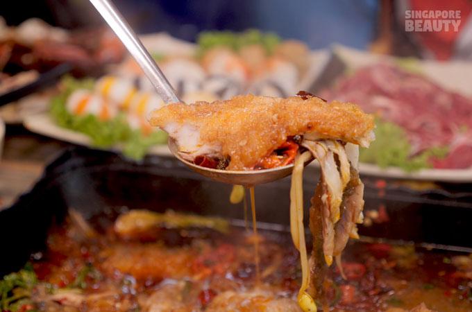 crispy-fish