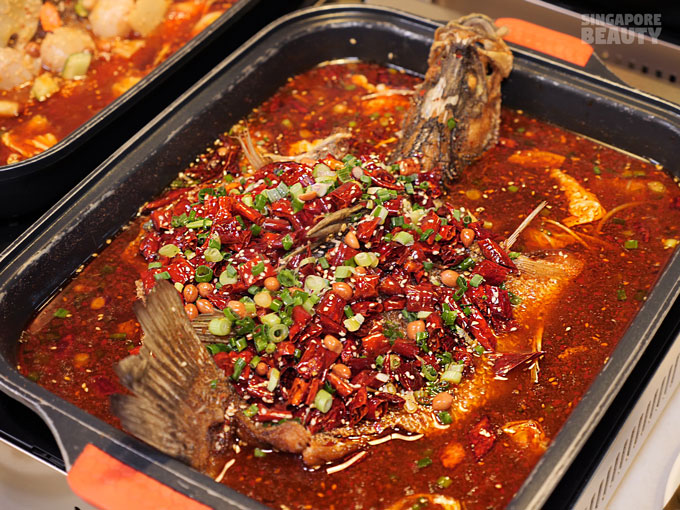 Mala Fish
