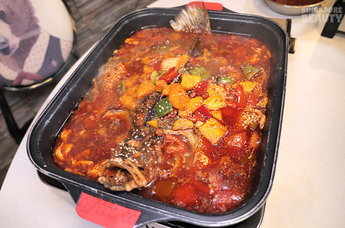 mango-grilled-fish