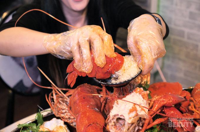 boston-lobster-meat