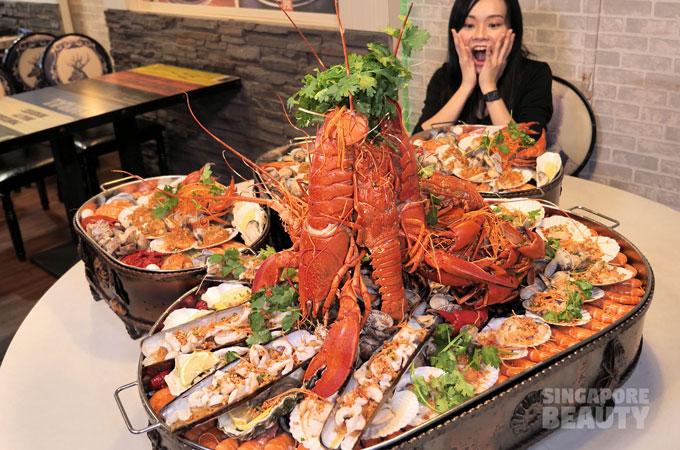 giant-seafood-platter-jiu-gong-ge