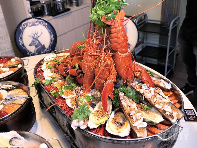 jiu-gone-ge-seafood-platter