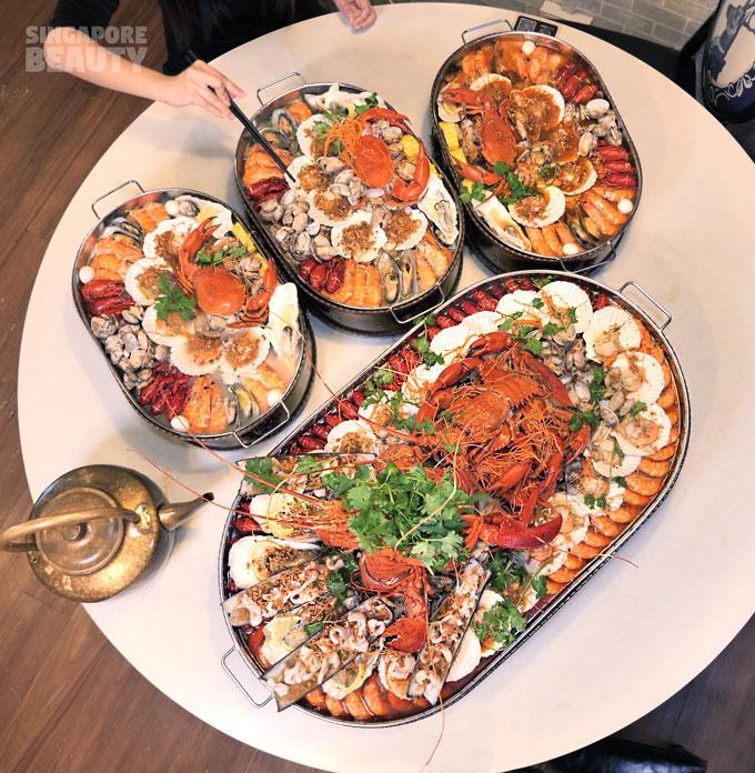 seafood-platter-feast