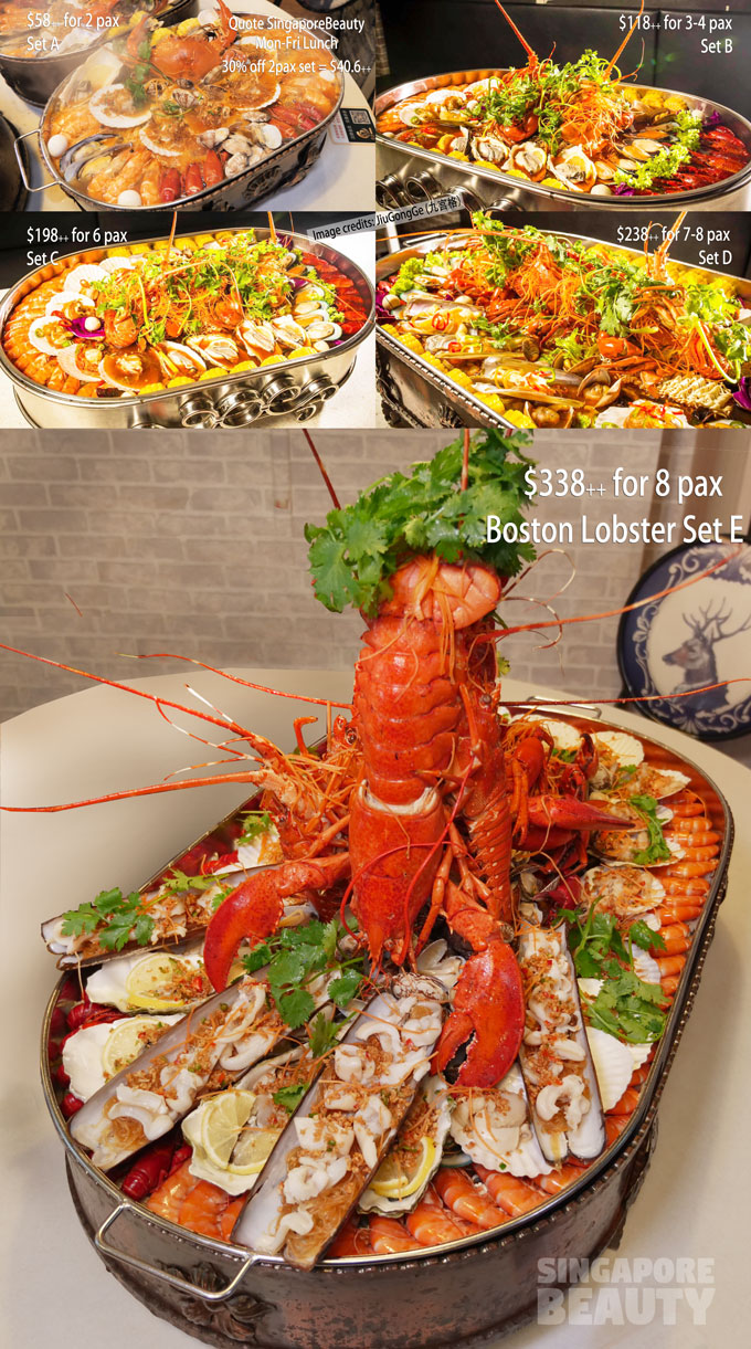 seafood-platter-size