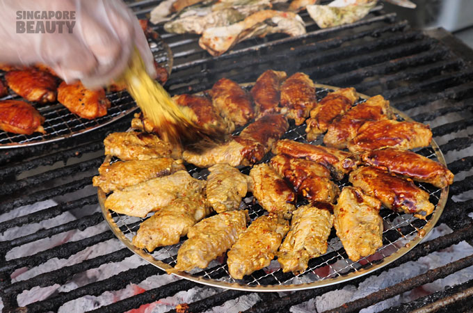 bbq-ayam-bakar-wings