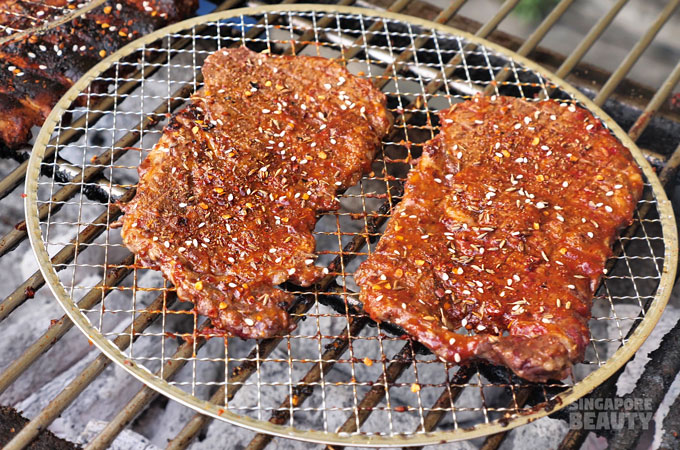 bbq-beef