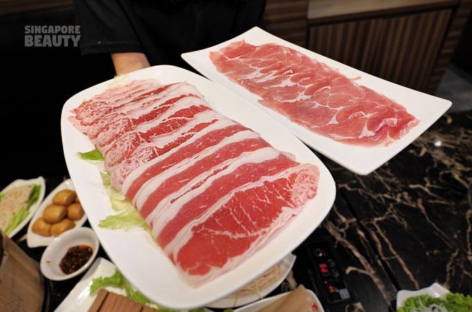 beef-platter
