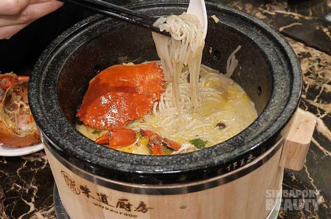 crab-beehoon-buffet
