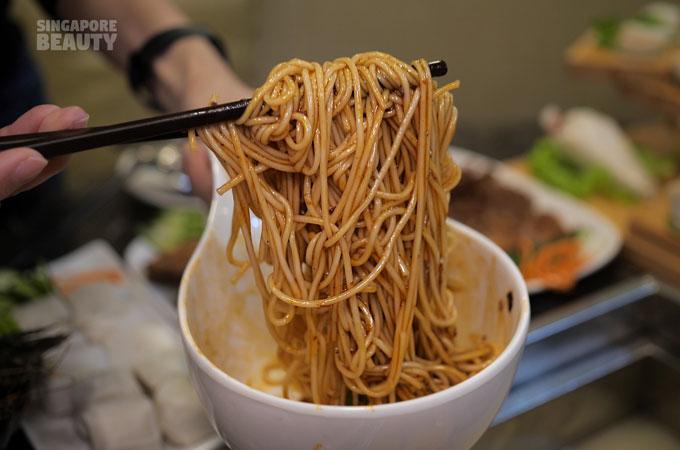 mala-noodles
