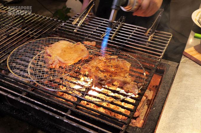 miso-chicken