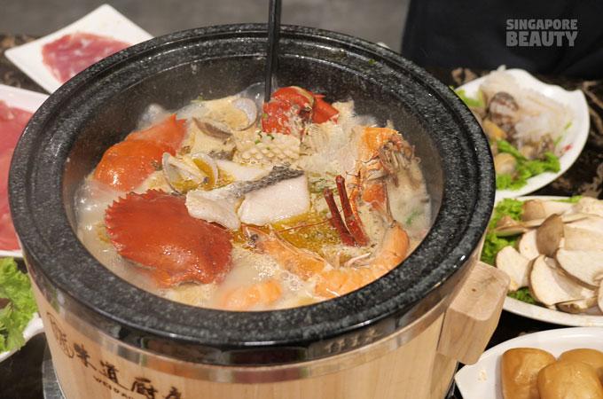 seafood-pot
