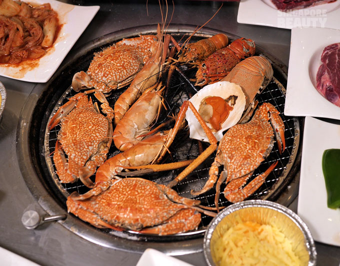 bbq-seafood