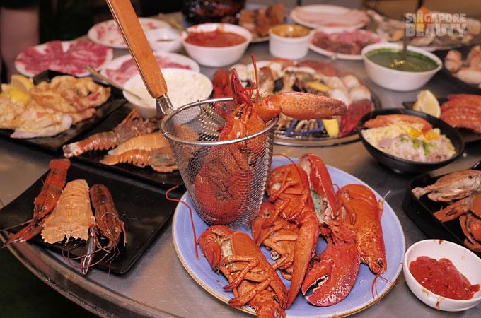 boston-lobster