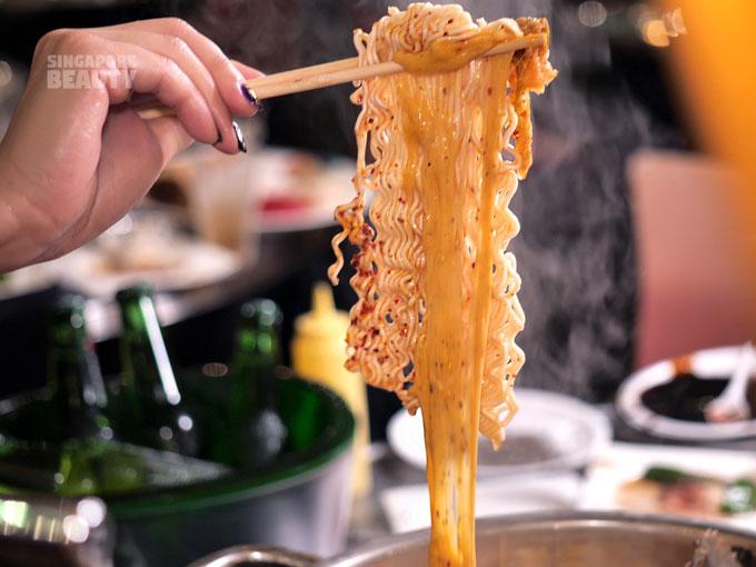cheese-ramen