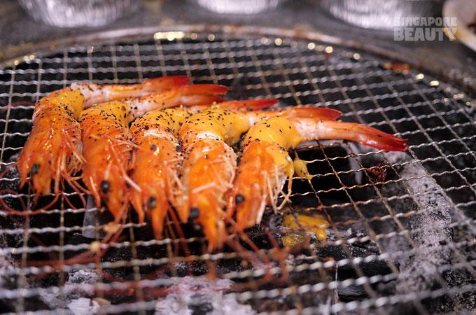 grill-live-tiger-prawn