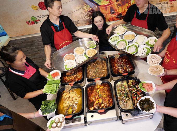 grilled-fish-zichar-buffet