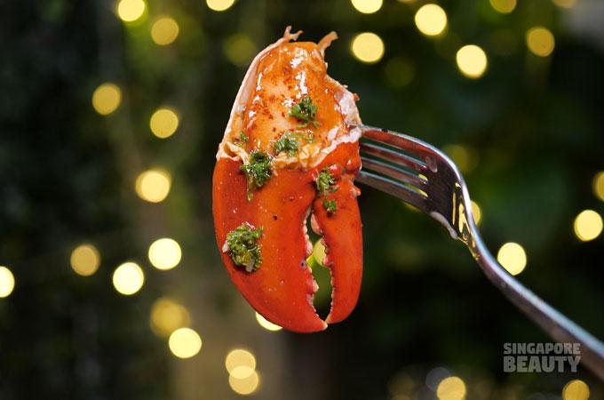 boston-lobster-claws