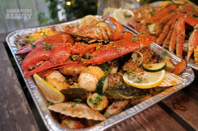 boston-lobster-set