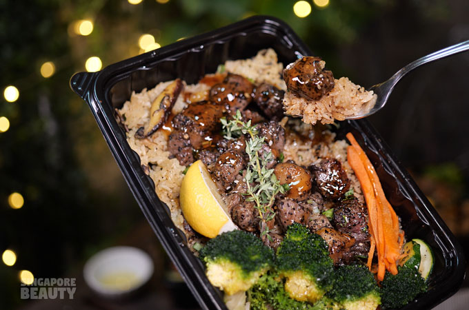 grilled-beef-bento