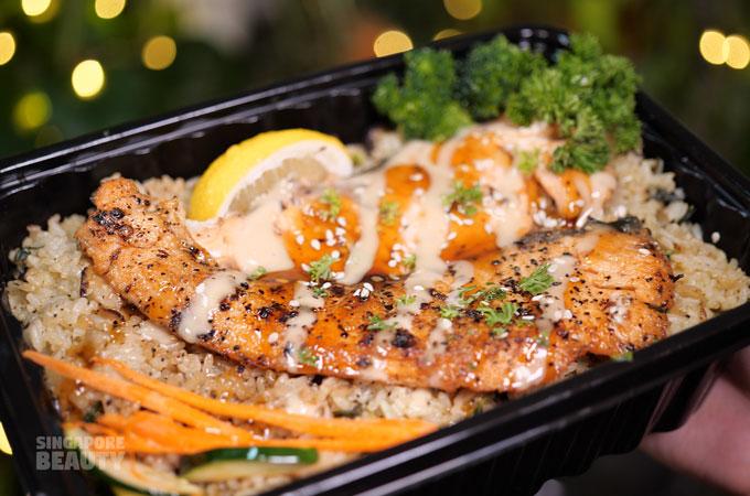 grilled-salmon-fillet