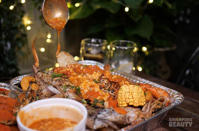 sauce-chilli-crab