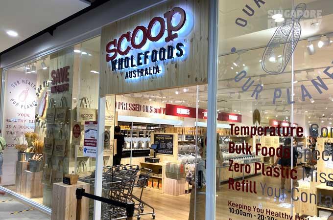 scoop-wholefoods