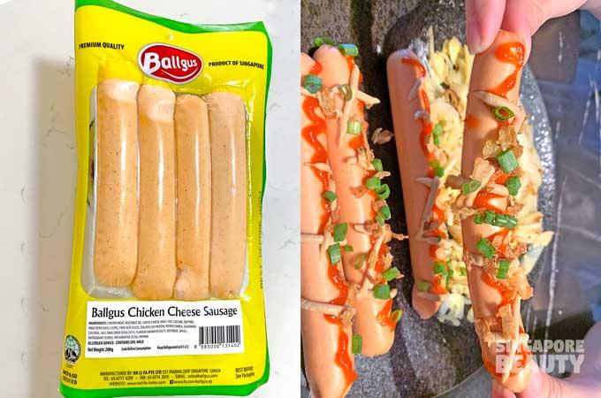 Giant-Tampines-Ikea-hotdogs