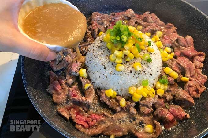 beef-rice