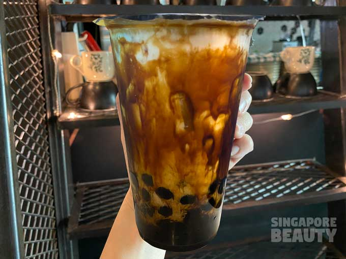 brown-sugar-boba-milk-tea