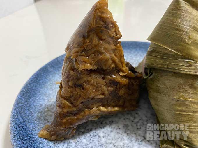 cooked-dumpling