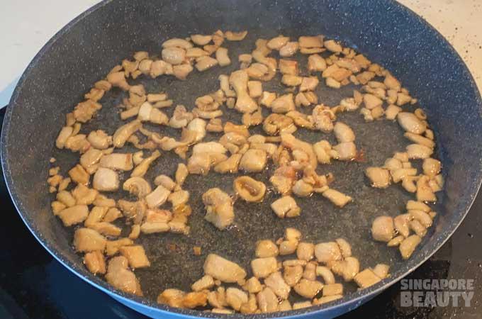 crispy-pork-lard